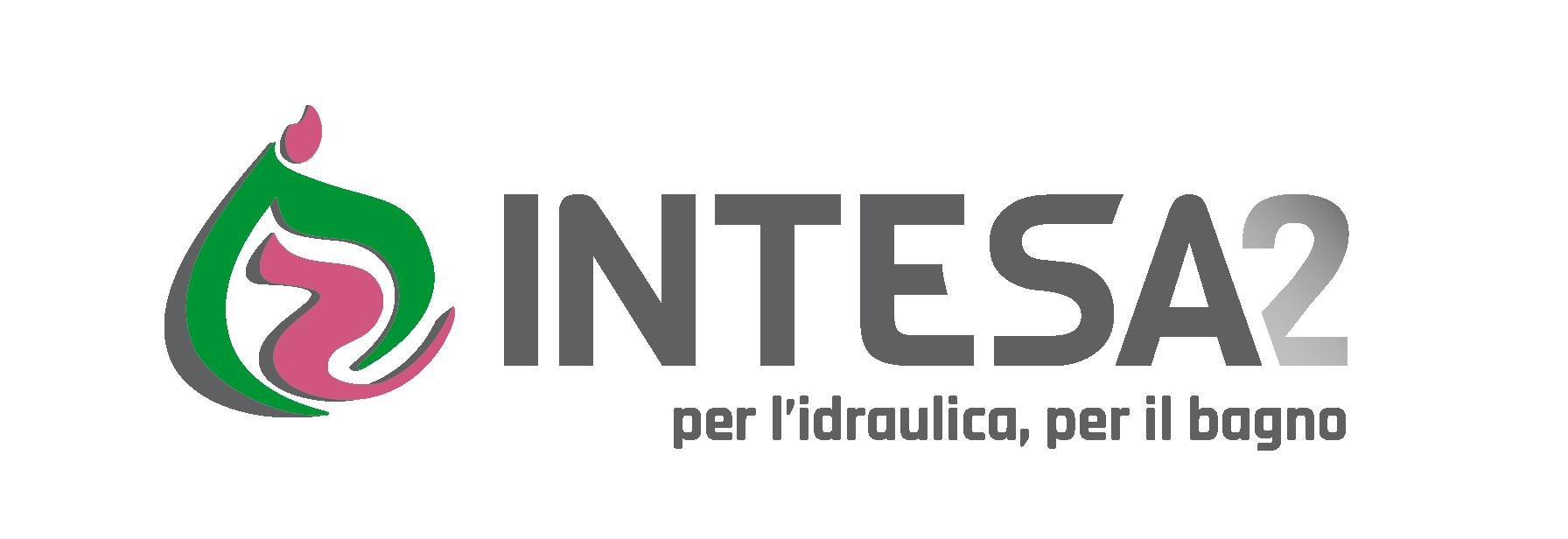 Intesa2